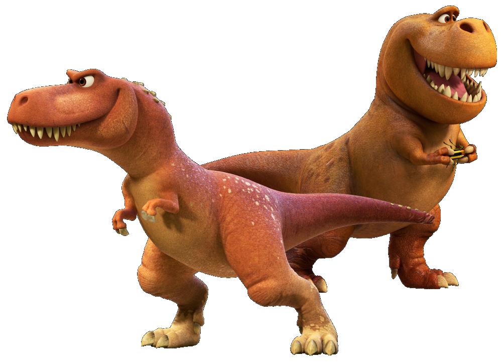 Dinosaur PNG images Download