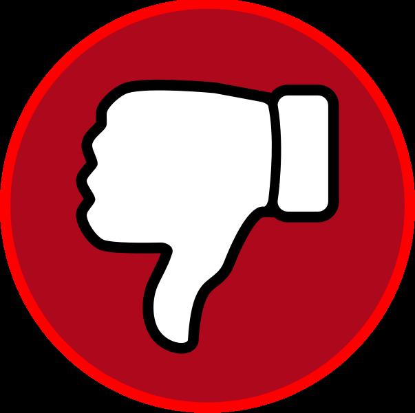 dislike PNG73 شرط بندی میکس