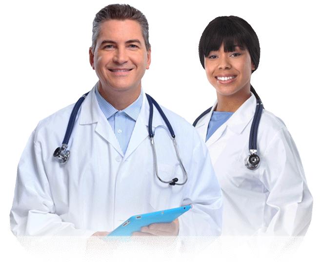 The Best Doctors At Vero Beach Orthpedics