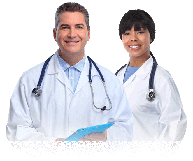 doctor_PNG15969.png?profile=RESIZE_400x