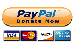 Donate PNG image free Download