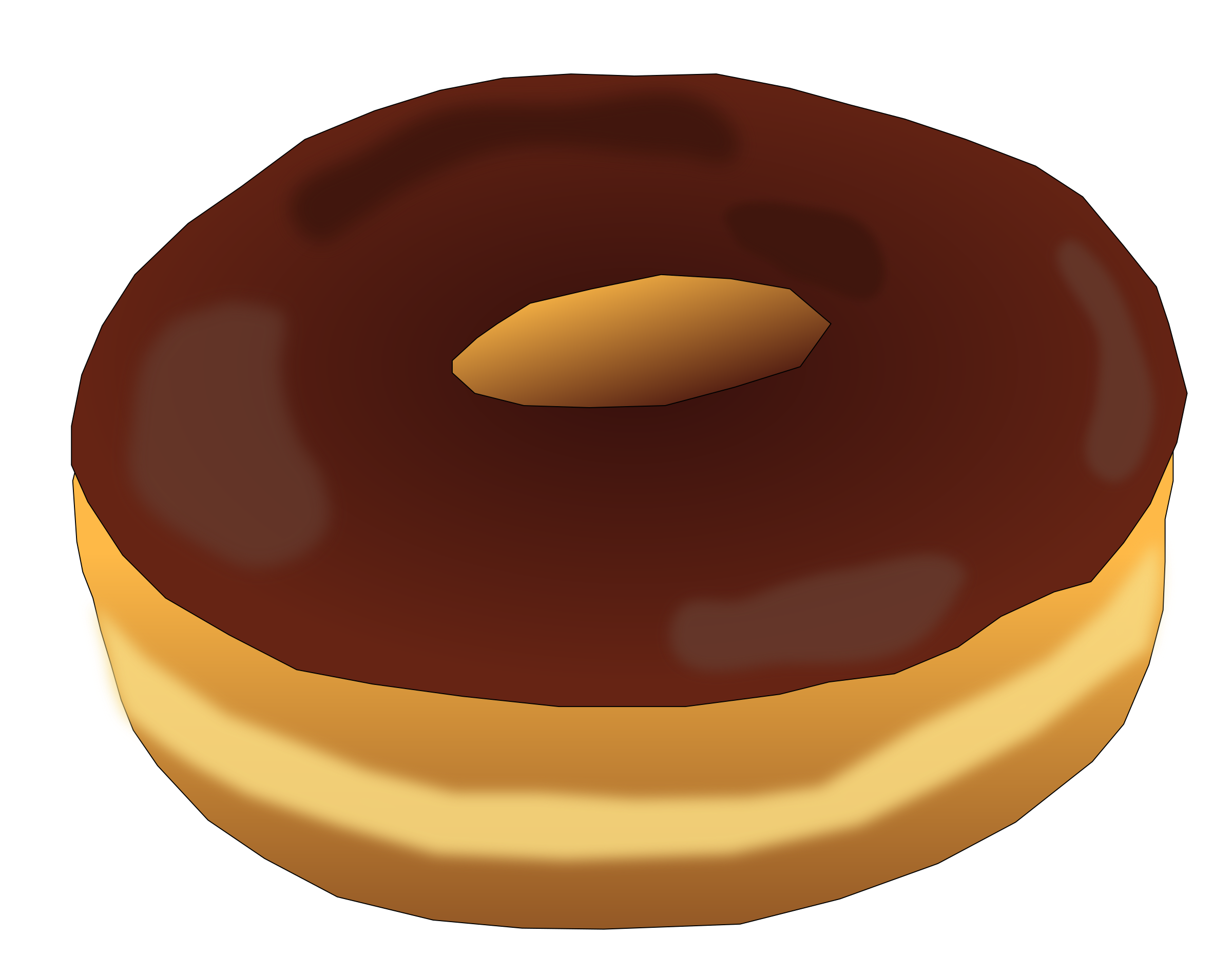 donut  doughnut png images free download donut clipart images donut clipart