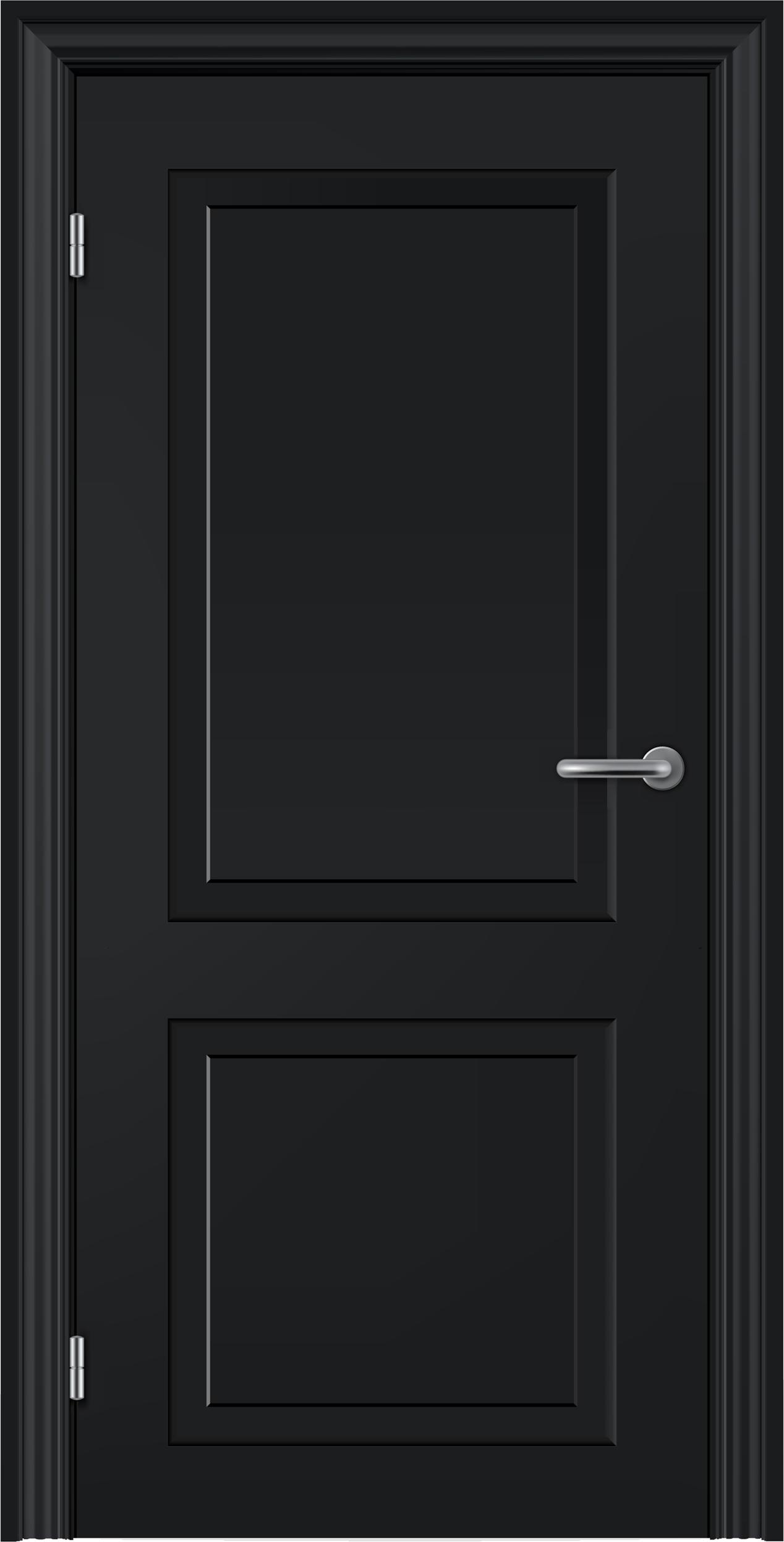 Kitchen Cabinet Door Knobs And Handles