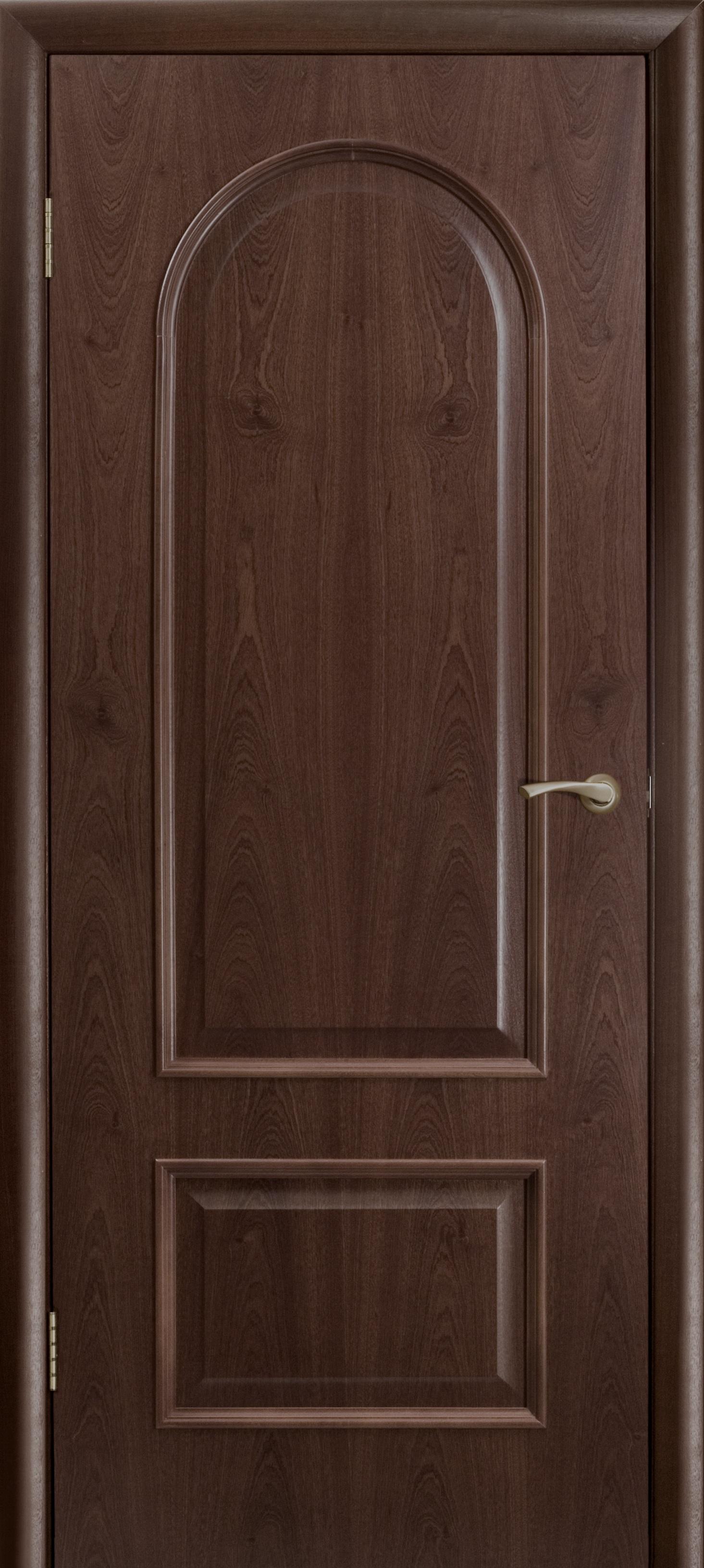 Wood door PNG