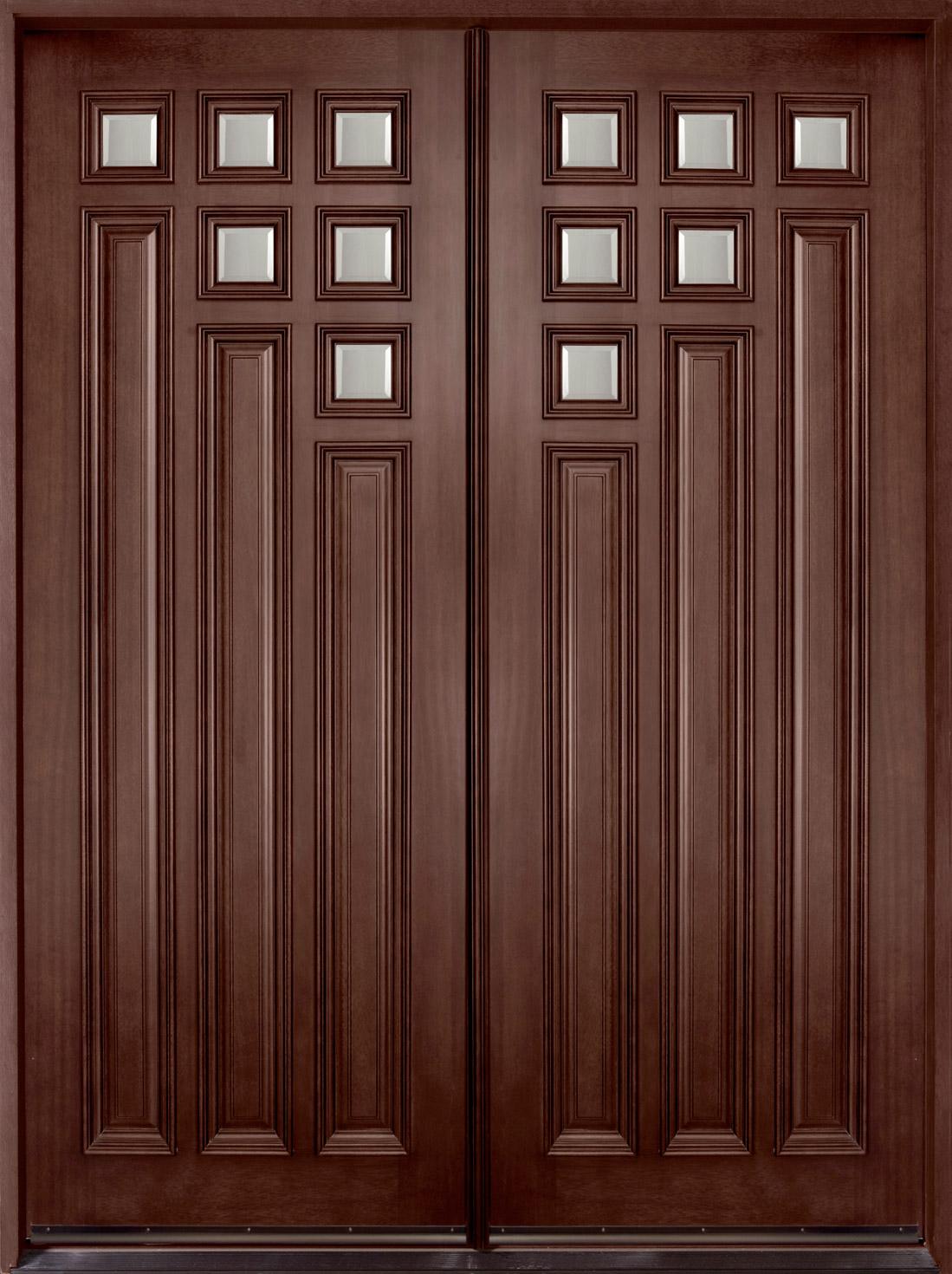 Best Wood For Sauna Room