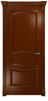 Wood door PNG
