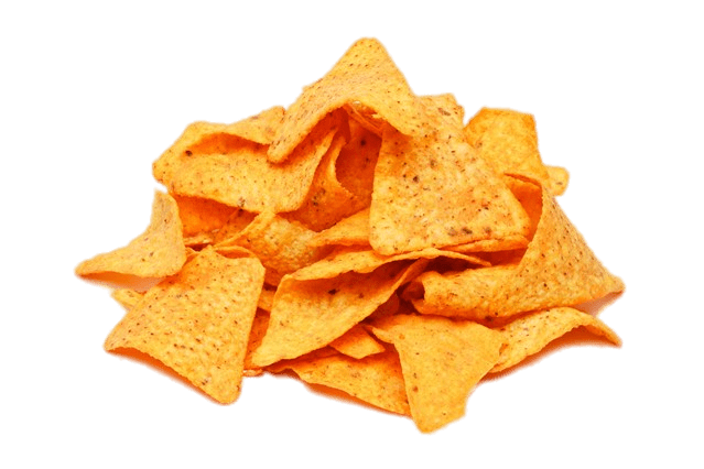 Frito Taco Bowl