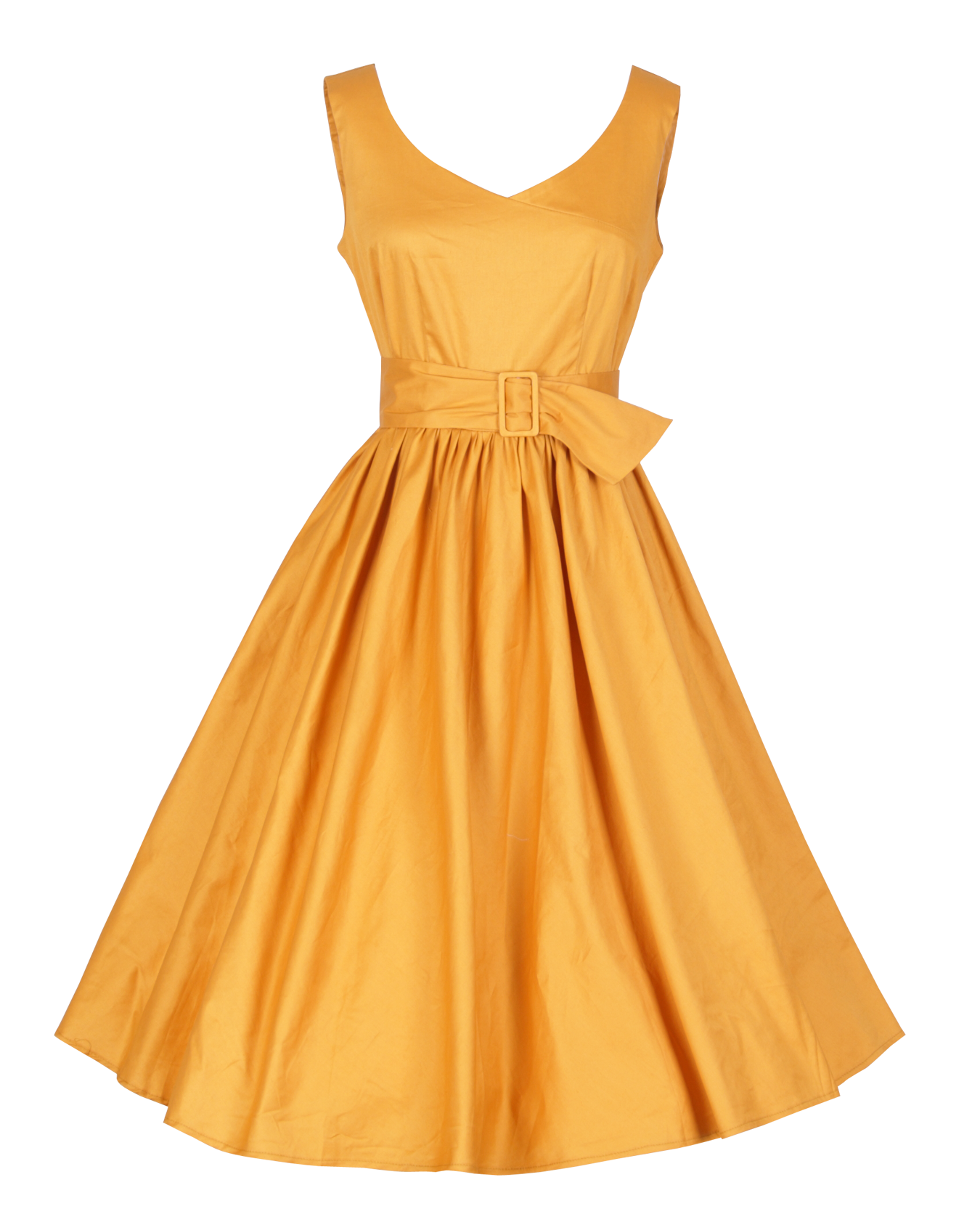 Dress Png Images Free Download