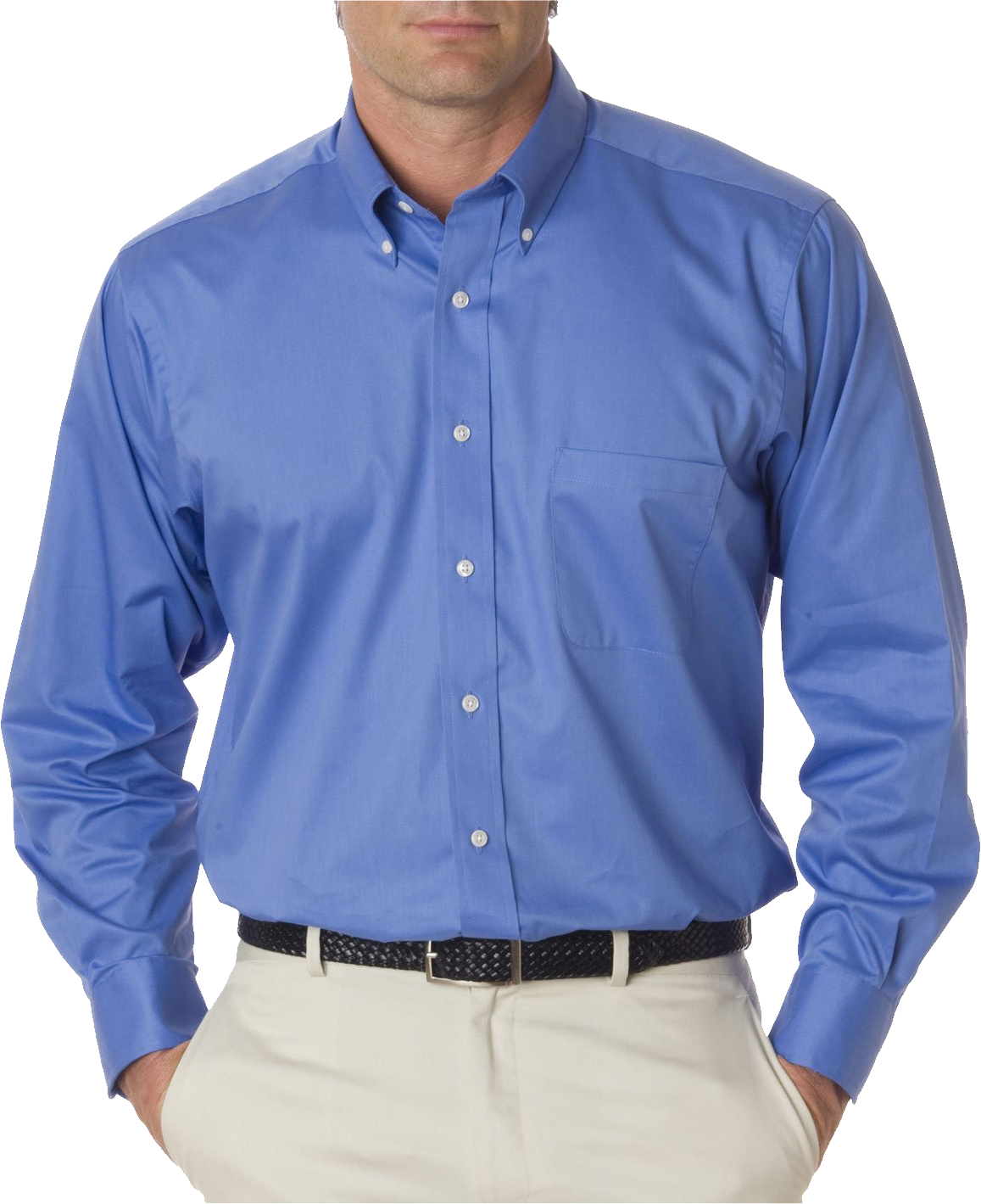 Dress shirt png images free download for Where to buy a dress shirt
