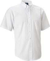 White dress shirt PNG image