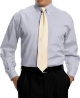 Dress shirt PNG image