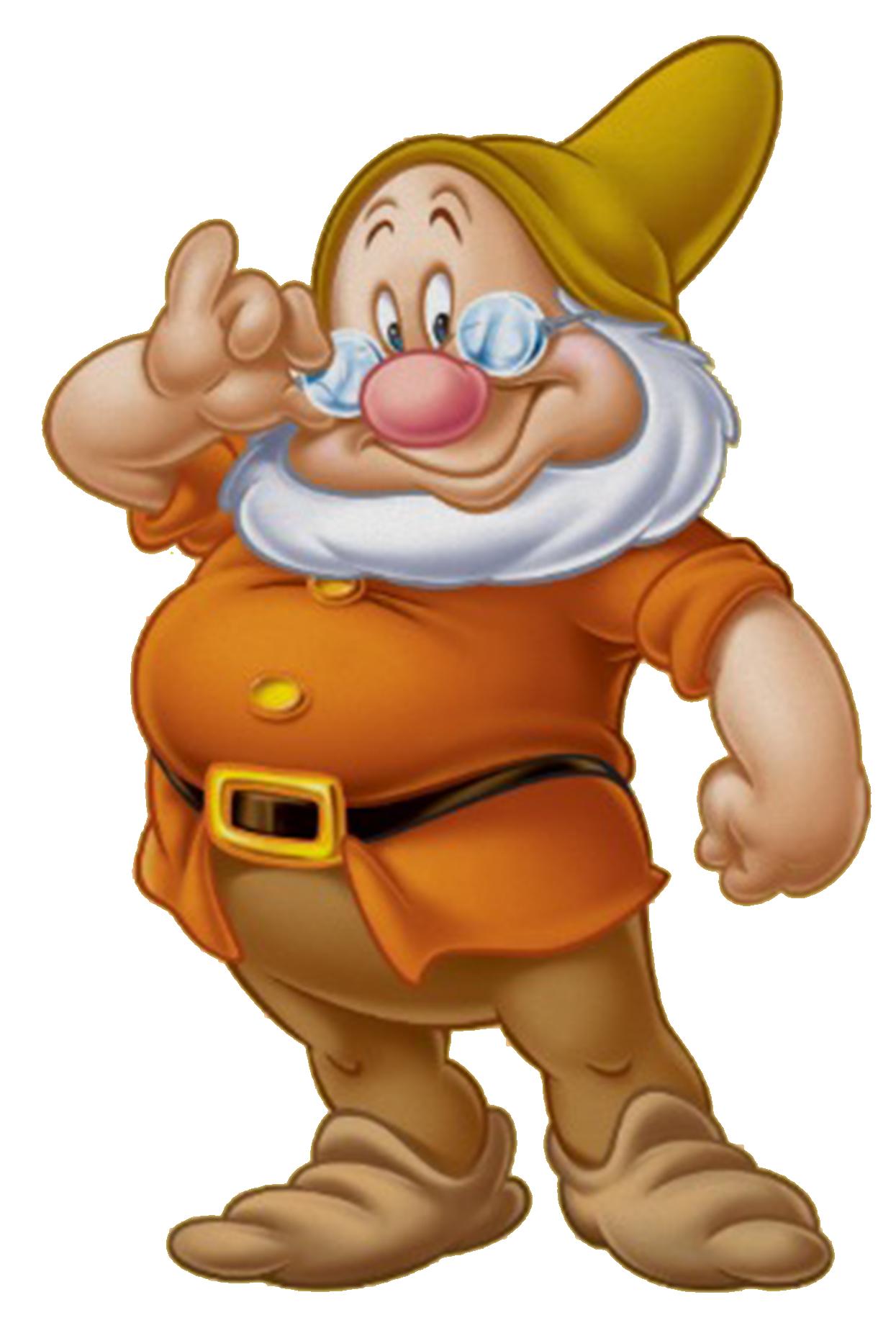 Dwarf PNG image free Download
