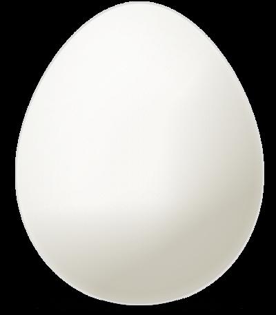 How Many Eggs Do You Need To Make Cake
