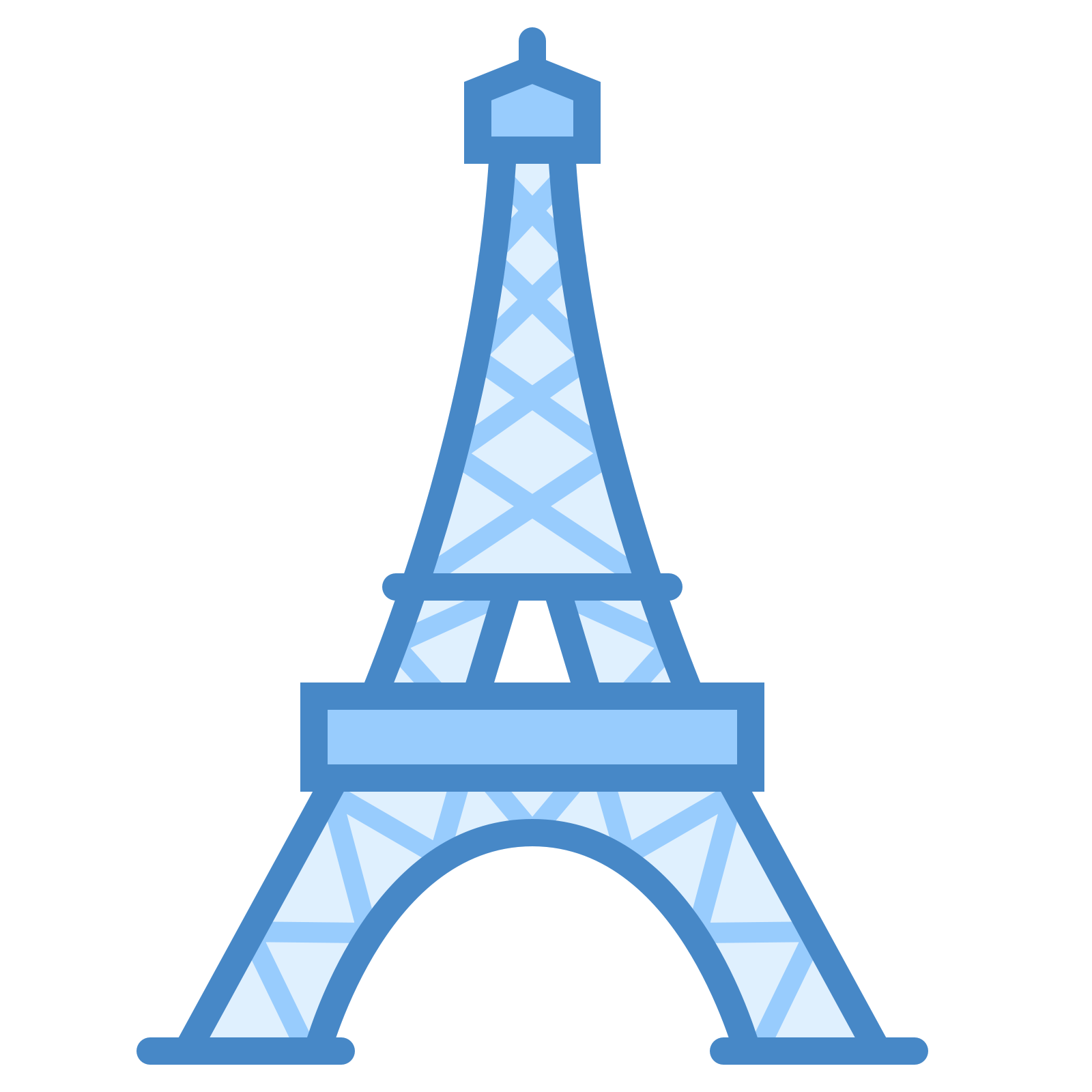 Eiffel Tower Png Images Free Download