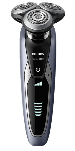 Electric razor PNG images Download