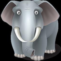 免費下載elephants Png 圖片 Crazypng 免費去背圖庫png下載 Crazypng 免費去背圖庫png下載