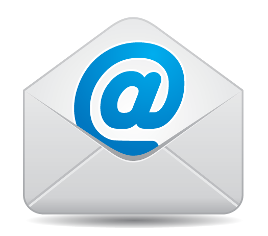 Email PNG image free Download