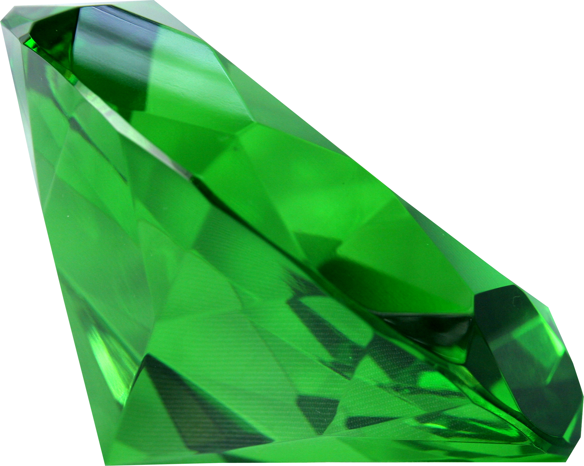 Emerald PNG images Download