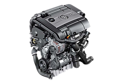 Engine, motor PNG