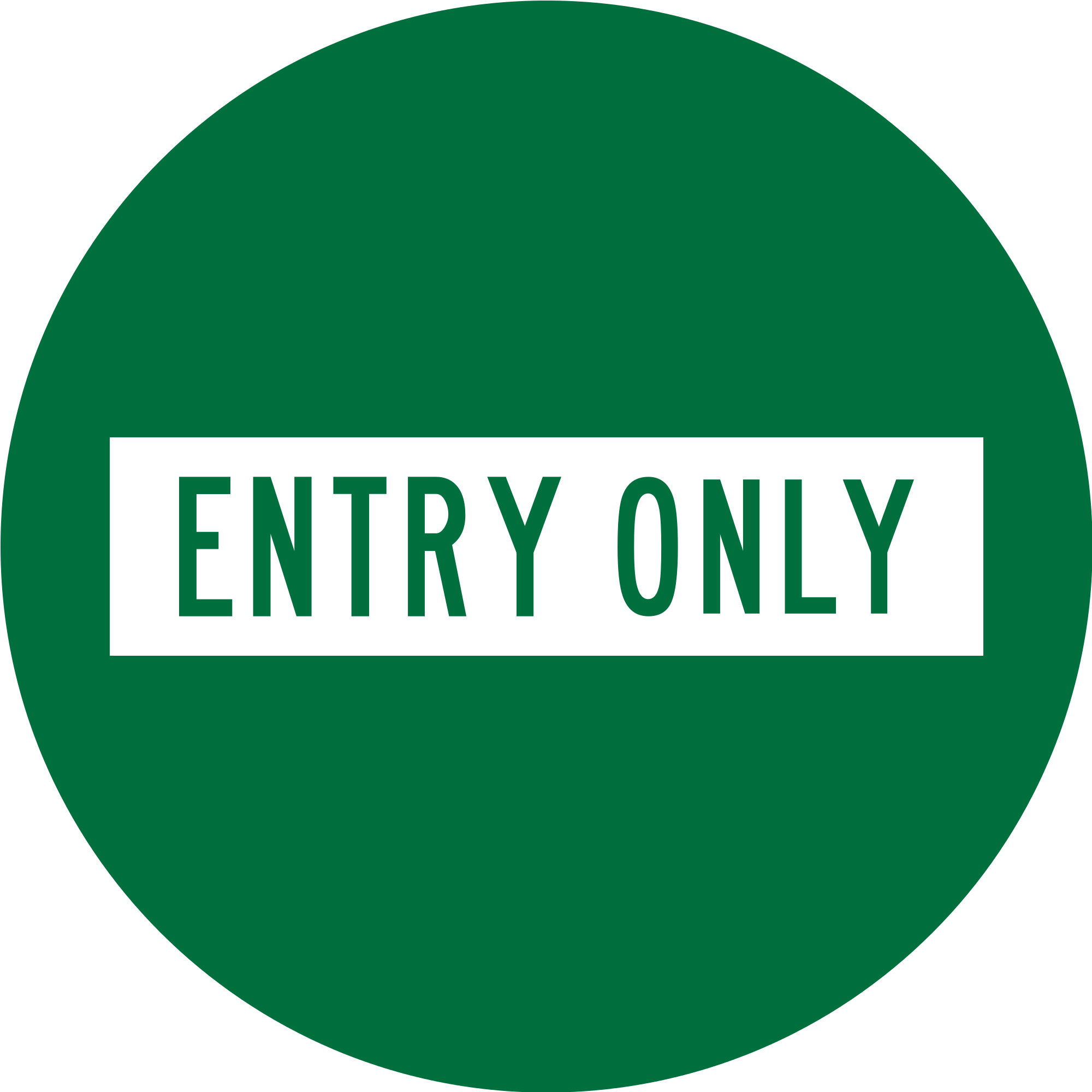 Entry PNG images Download