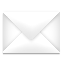 Envelope PNG