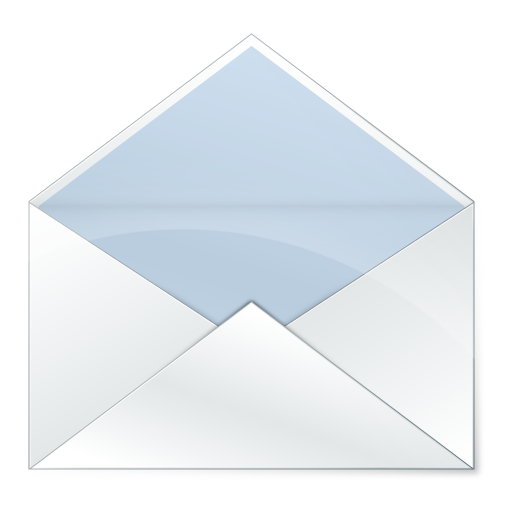 Mail PNG