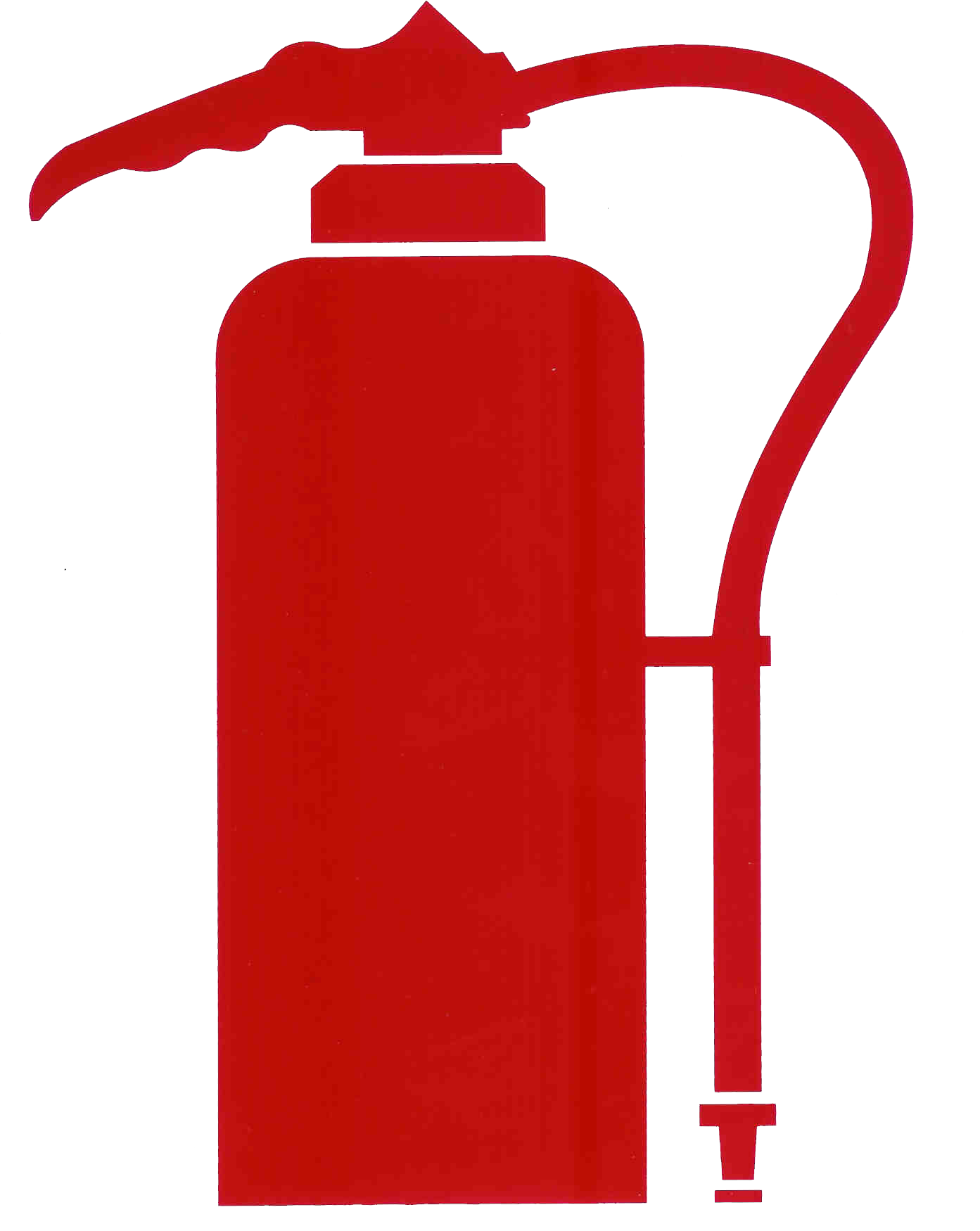 Best Fire Extinguisher For Home Kitchen