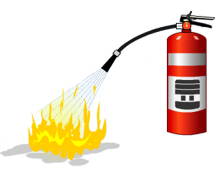 Are Fire Extinguishers Required In Rental Properties In California