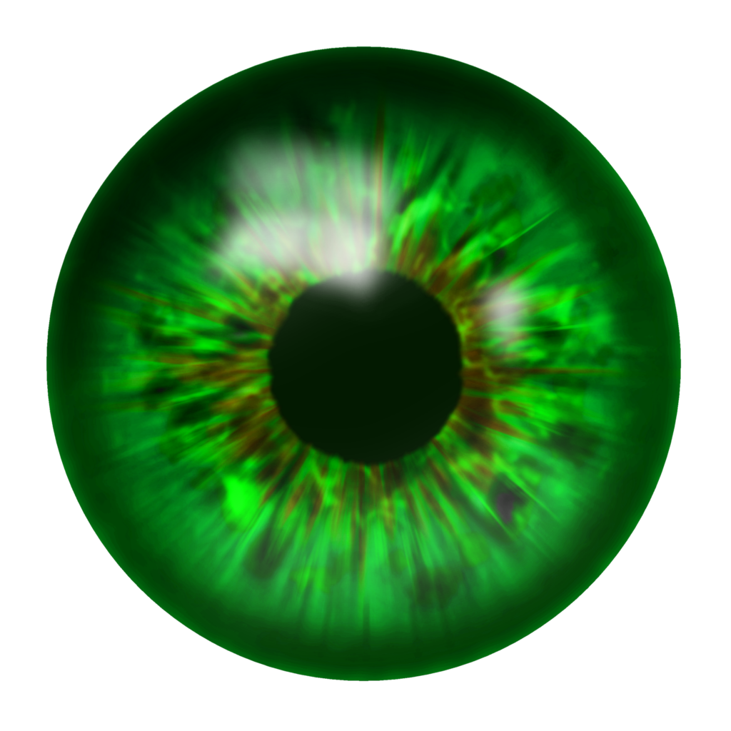 Eyes PNG images free download