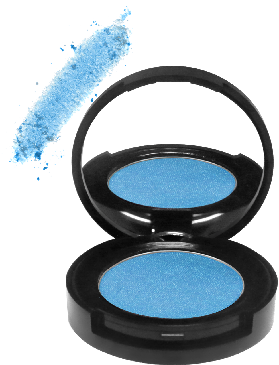 Eye shadow PNG