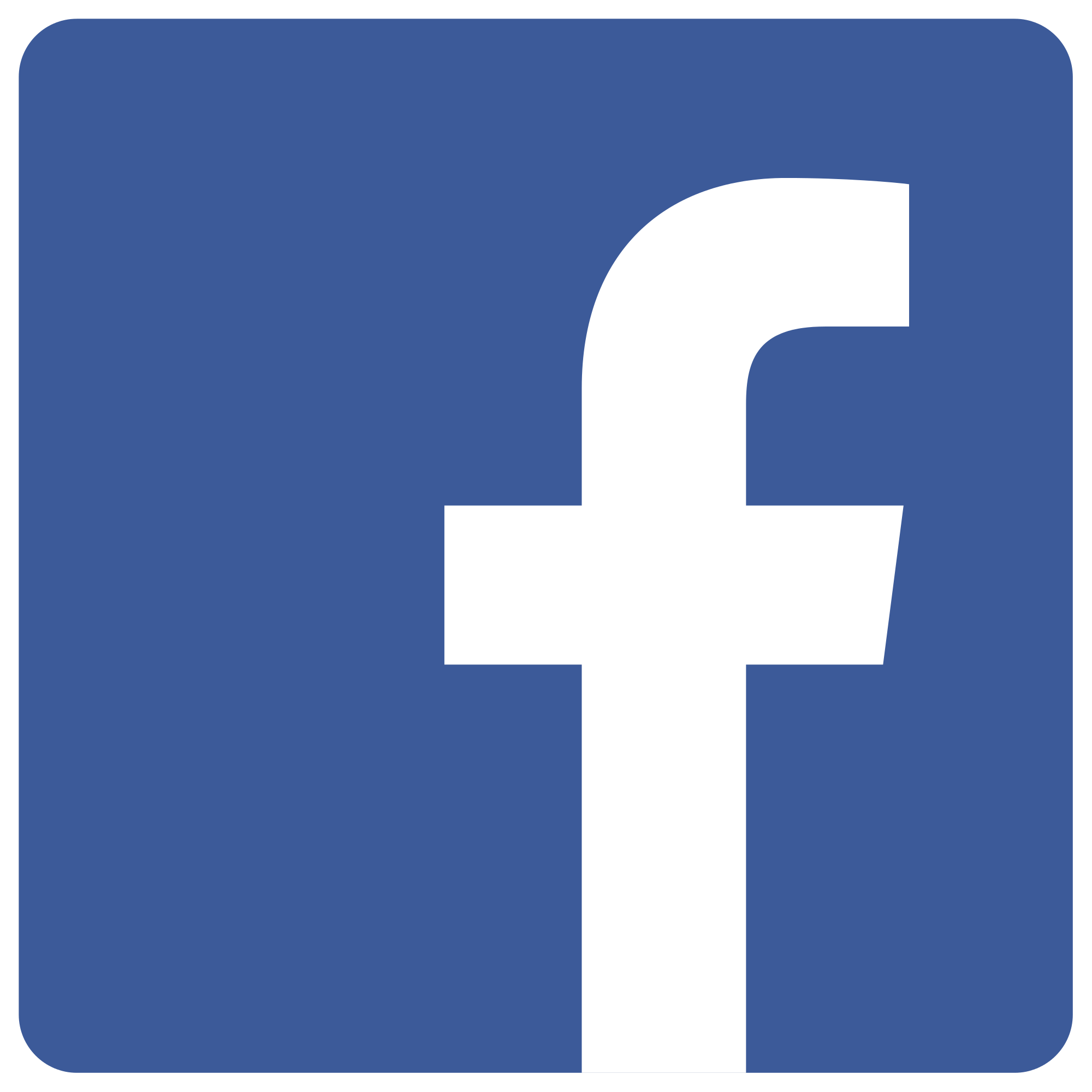 Image result for facebook logo png