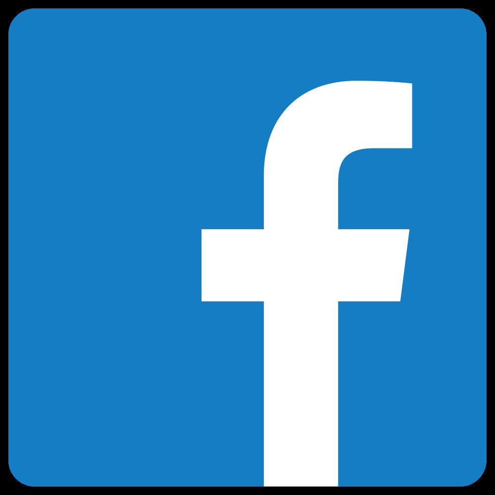 Facebook - Brasil Presentes