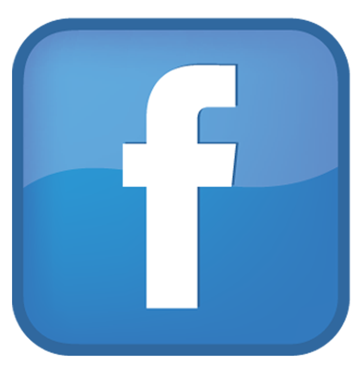 """Résultat de recherche d'images pour """"logo facebook"""""""