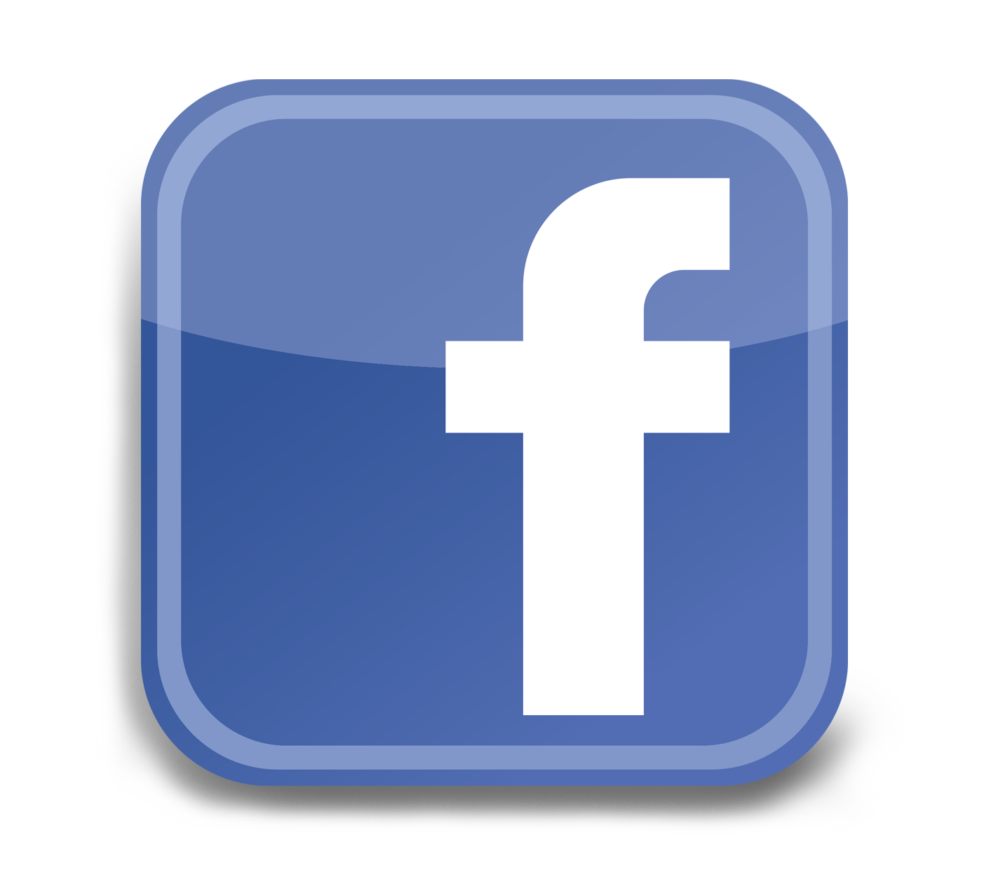 Click to follow us on Facebook!