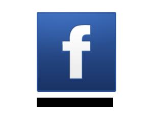 Facebook Logos PNG ima...