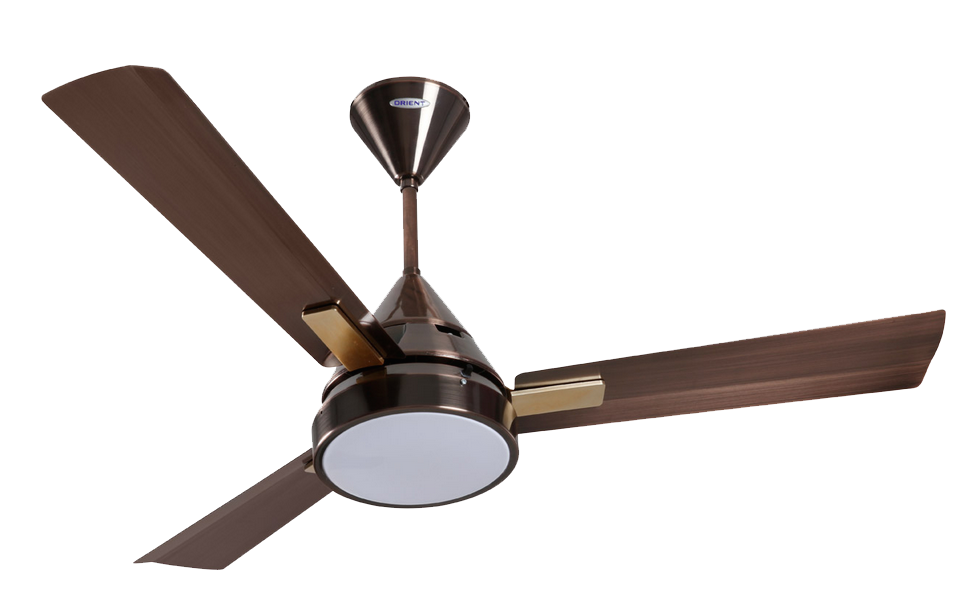 Fan PNG Images Free Download, Fan PNG
