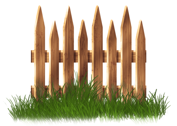 Fence PNG images Download