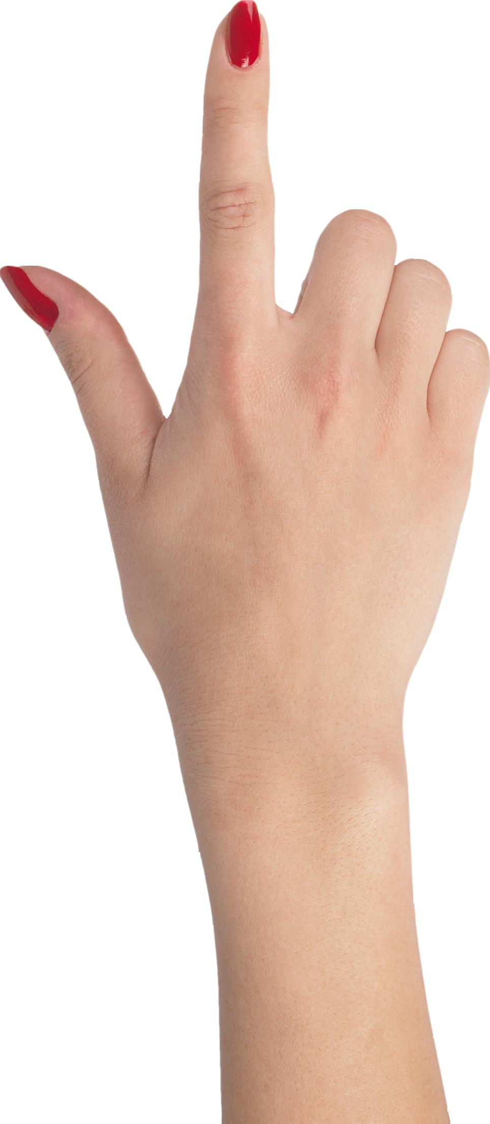 Fingers Png Images Free Download Finger Png Here you can download free png images on theme: fingers png images free download