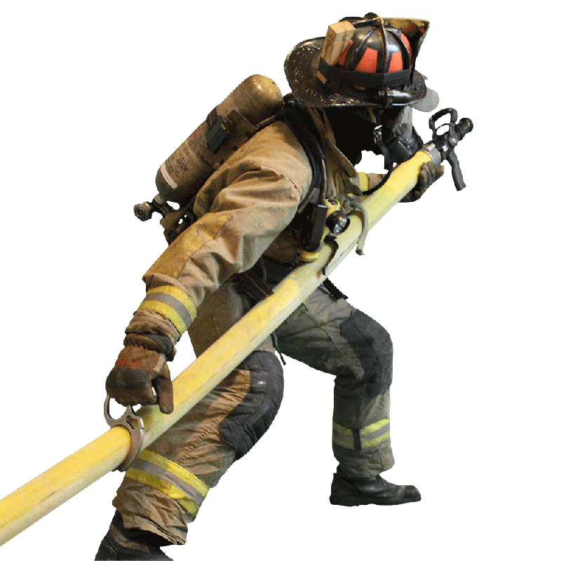 firefighter png images free download firefighter clipart black and white firefighting clip art