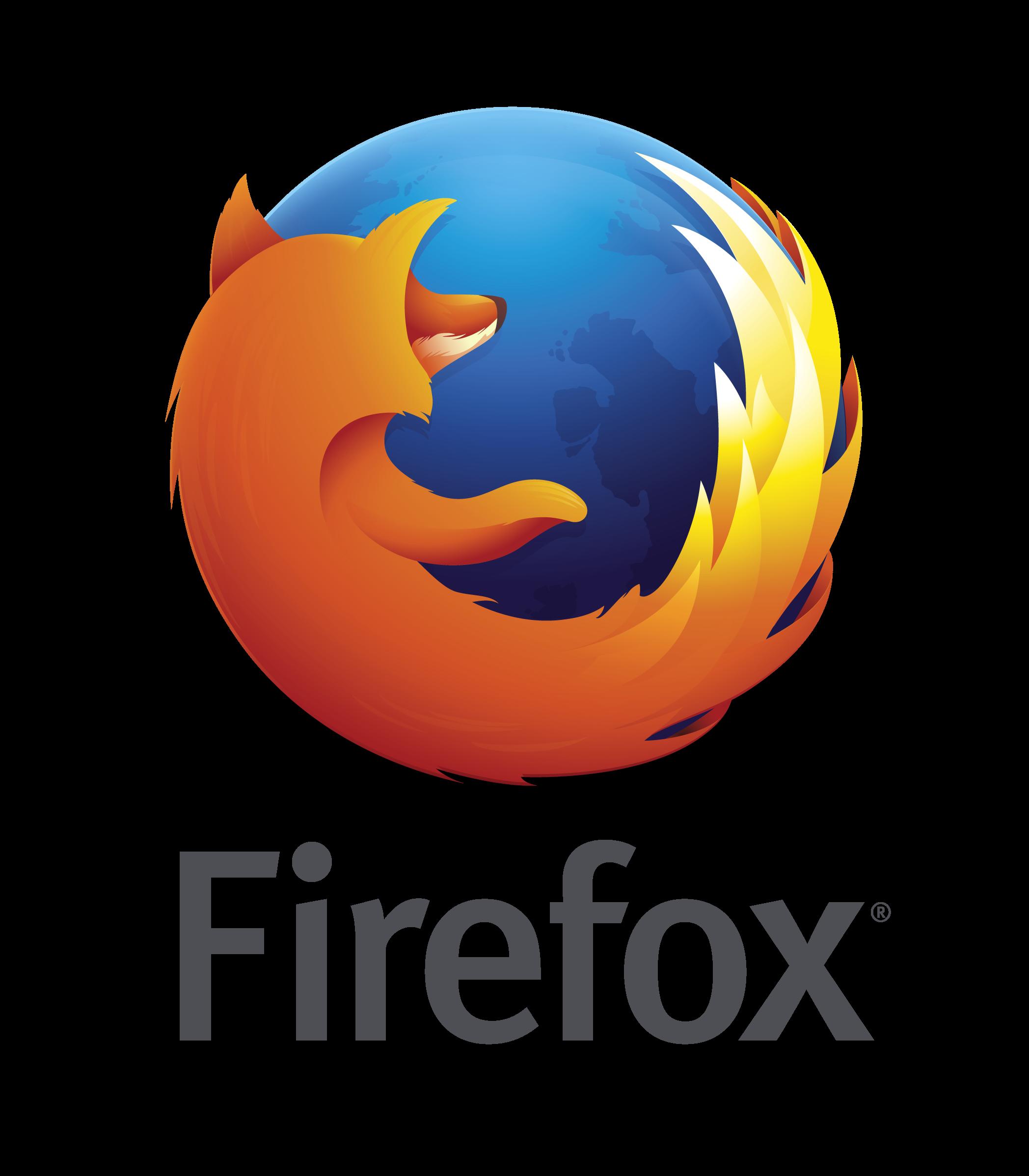 download firefox version 21.0