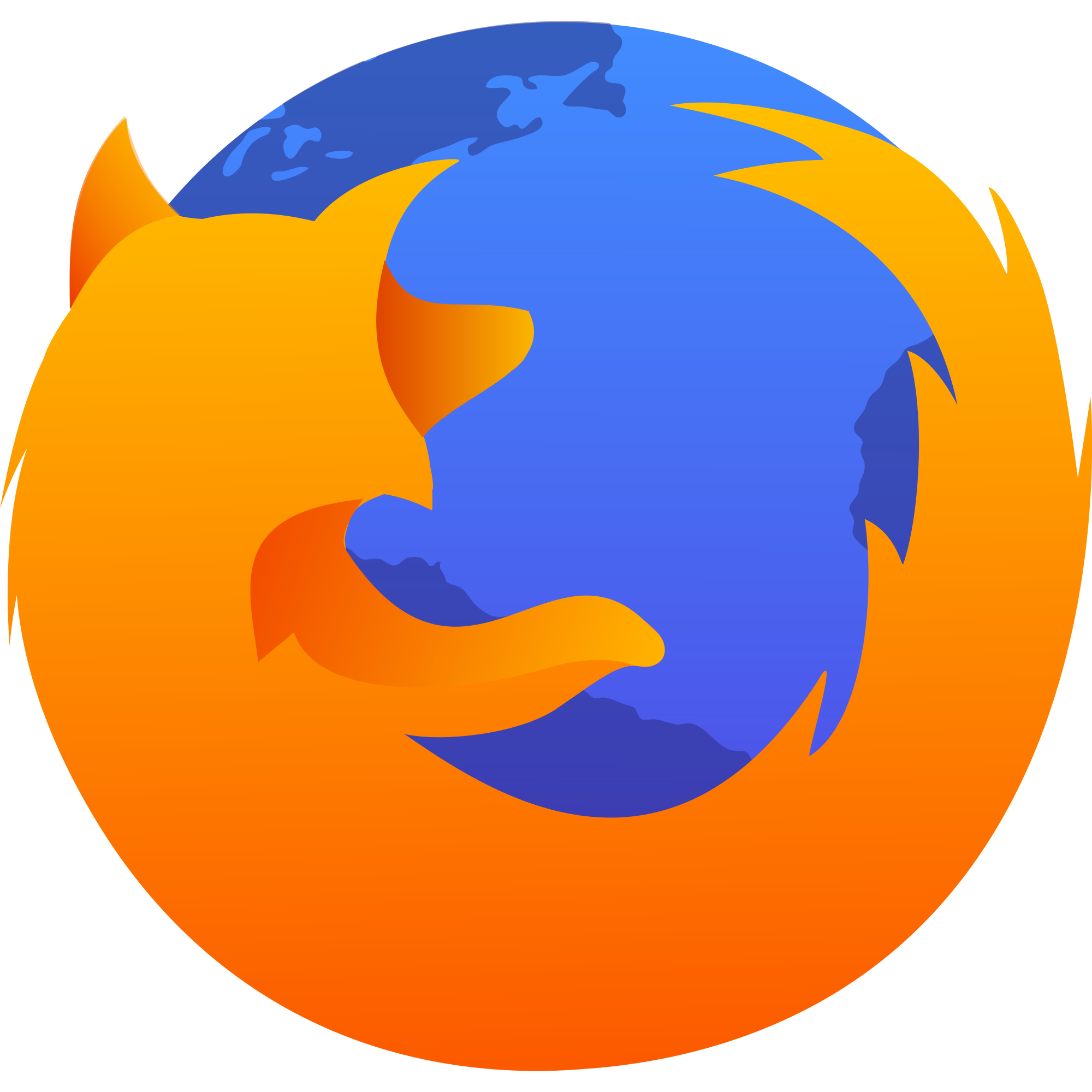 firefox save page as pdf