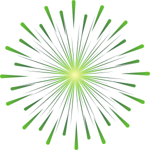 Fireworks Graphic Design
