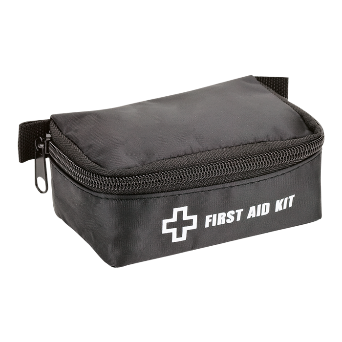 First aid kit PNG
