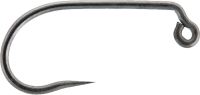 Fish hook PNG