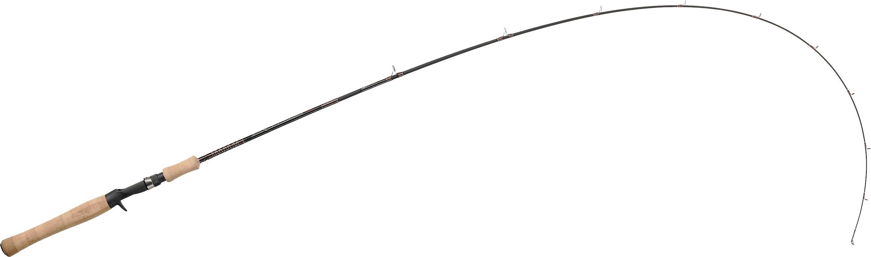 Image result for fish rod