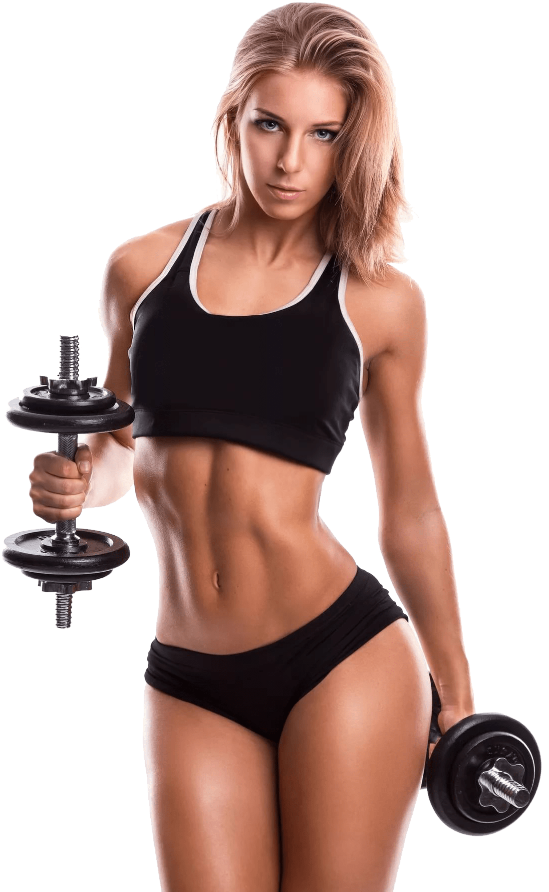 Fitness PNG