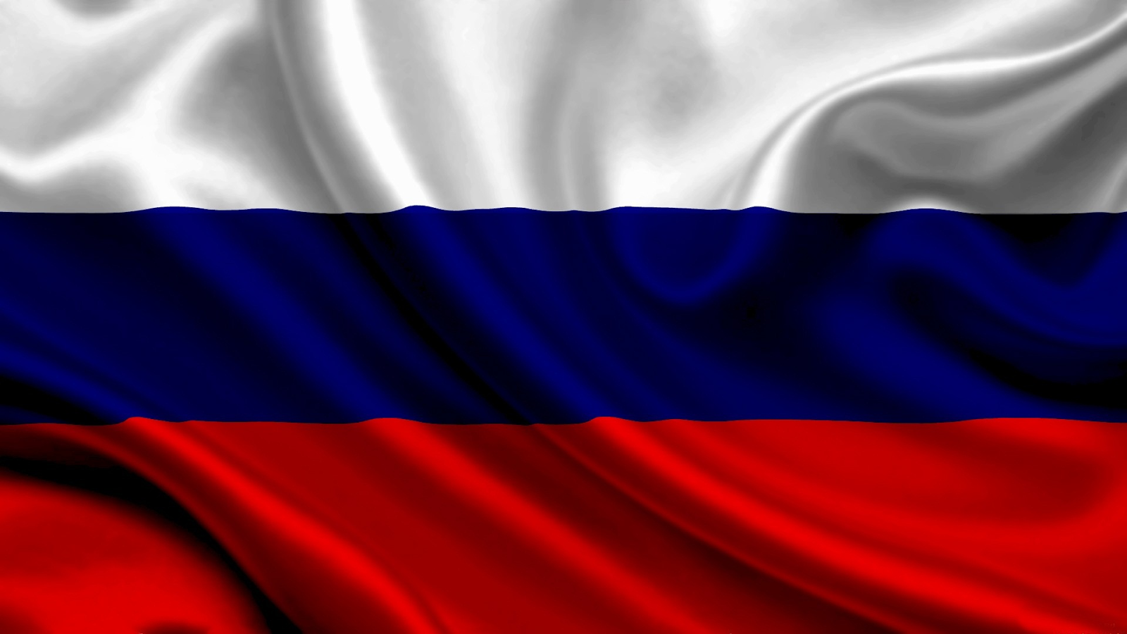 Russia flag PNG