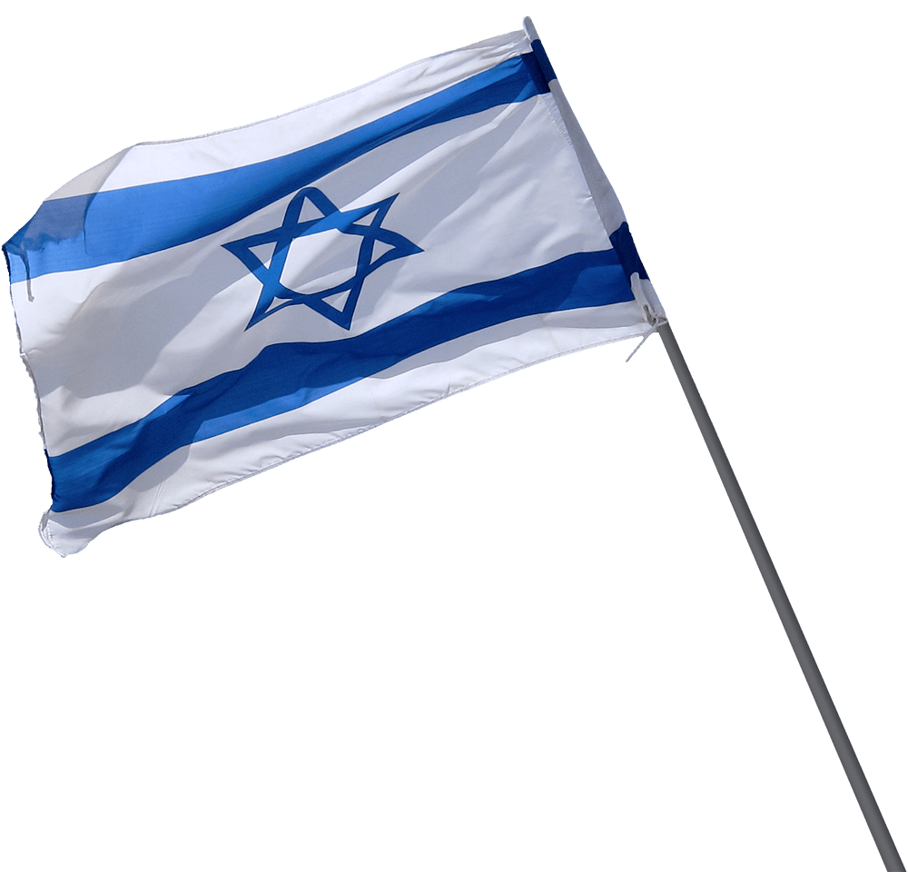 Flags PNG image free Download