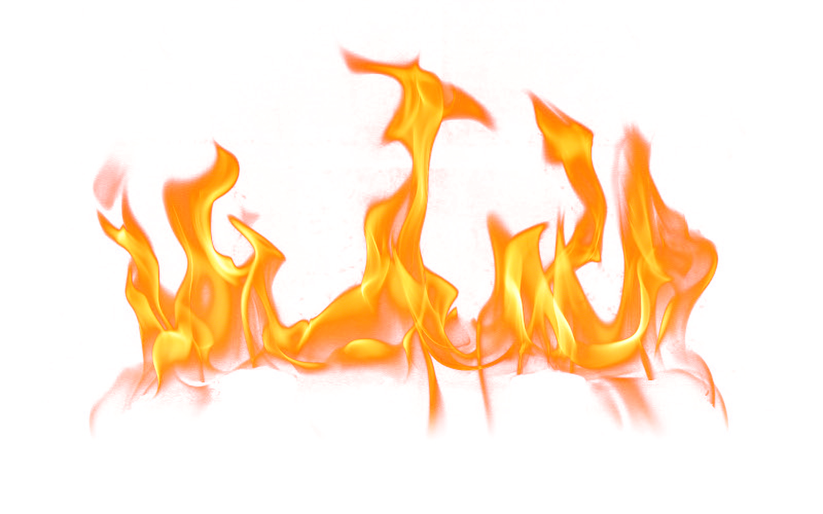 Flame fire PNG images free download