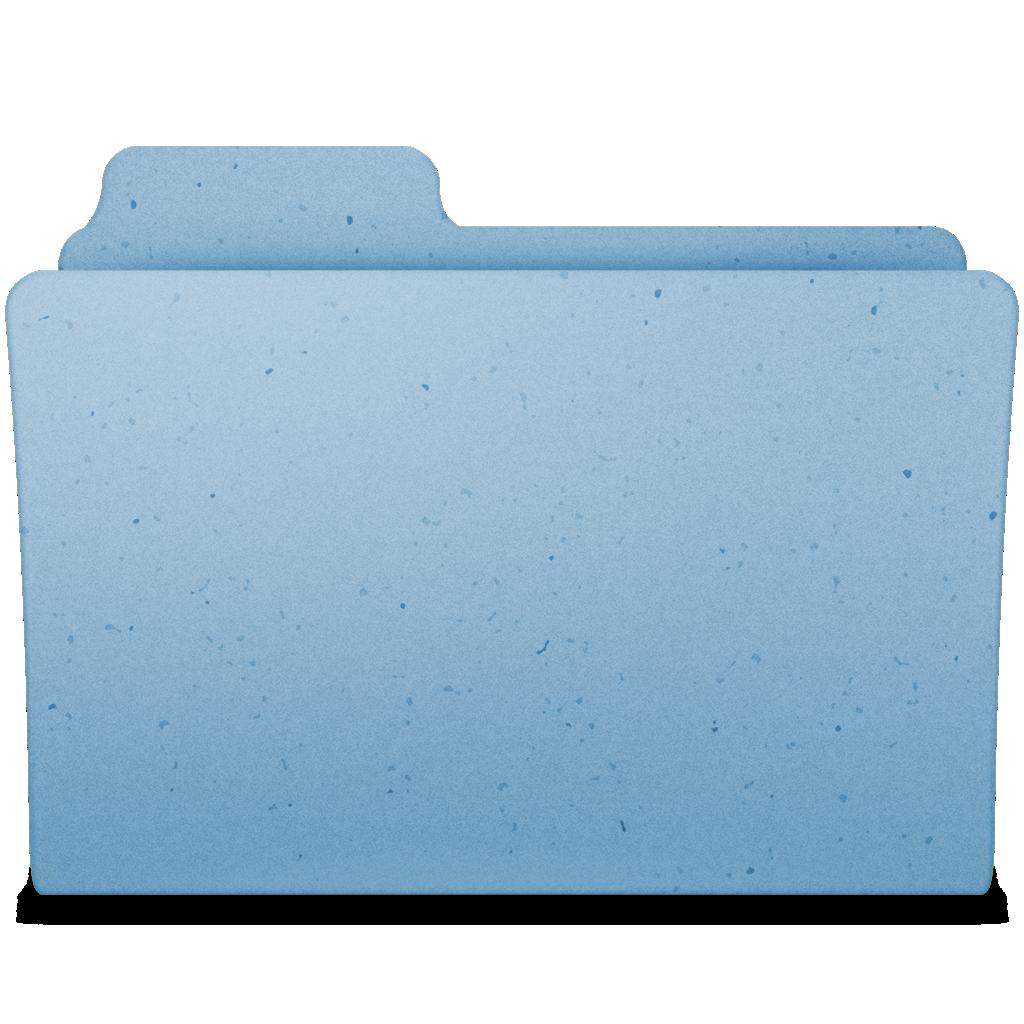 Folders Design Free Download
